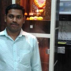 Sanjay Abhale