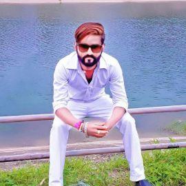 Suresh Shiv Vanshi