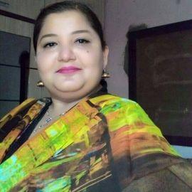 Selly Khanji