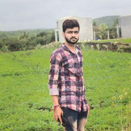 Kalathiya Suresh
