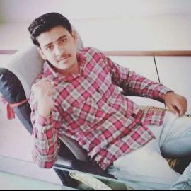 sanjay sanjay