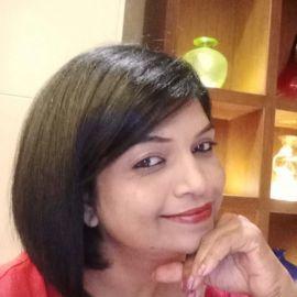 Rajani Morwal