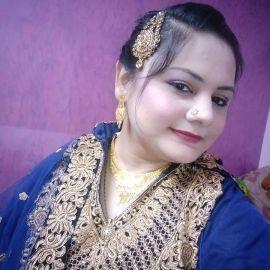 Amrinkhan Zaheenkhan