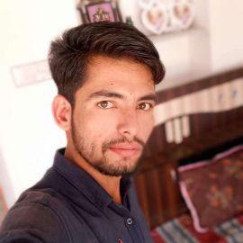 Mahaveer Bishnoi