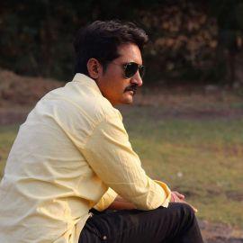 Mihir Bhola