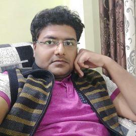 Ajitesh Arya Firenib