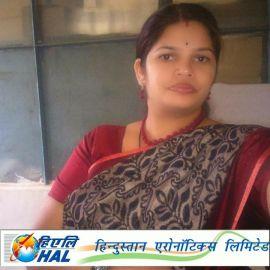 Pratibha Kamod Tajane