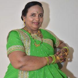 Chetna Bhatt