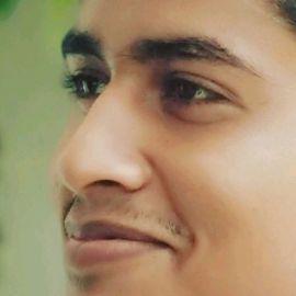 Alok Shekhar Mishra