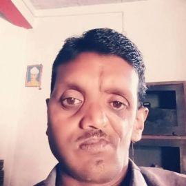 Ram Manoj Thakur