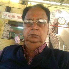 Harsukh Raivadera