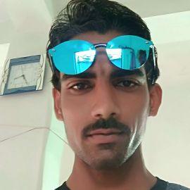 Nandkhishor Thakur