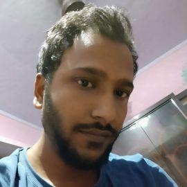 Zeeshan Salmani