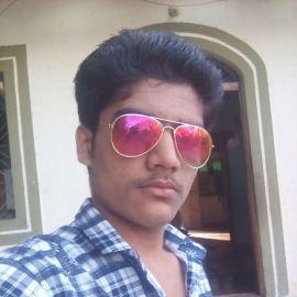 Dholiya Karan