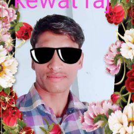 Guniram kewat755 Guniram kewat 755