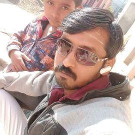 Ashok Bhavar