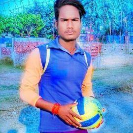Shankar Paswan