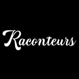 Raconteurs