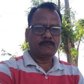 Mukundh Solanki
