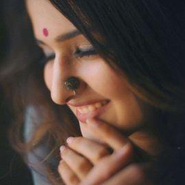 Reena Prajapati