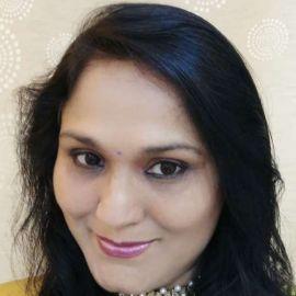 Manisha Kulshreshtha