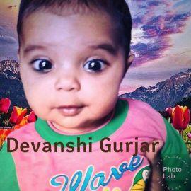 Jasmat Singh Gurjar
