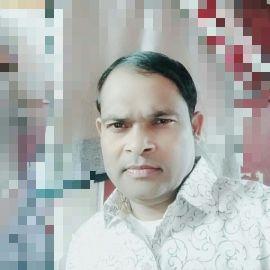 Vijay Dk