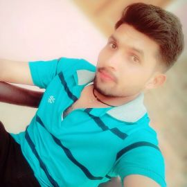 Anurag choudhary