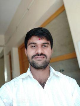 Mohan Mata