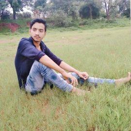 S Tiwari