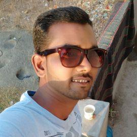 Sayeed Khan