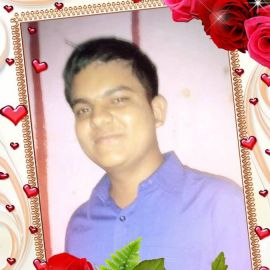 Priyanshu Choudhary