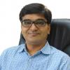 Sanjay V Shah profile