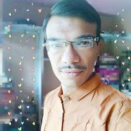 Uday Lakhani