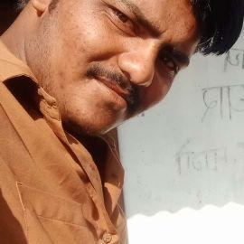 Mukesh Mudhva