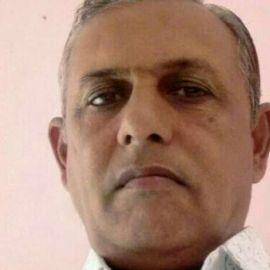Panchal Dinesh