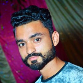 Satyam Soni
