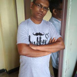 Sanjay Gurav