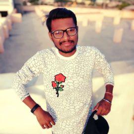 Meet Khodiyar