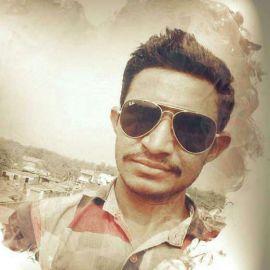 Milan Bharvad
