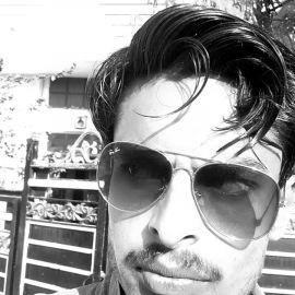 Kuldeep Singh Nathawat Jorpura