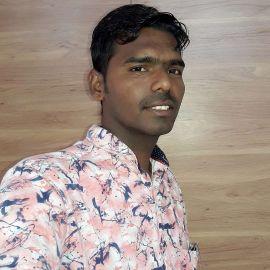Chhagan Singh