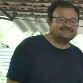 AJ Bhushan