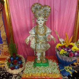 Seeta Thakkar