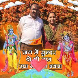 Dasharath Patel