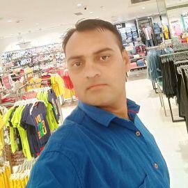 kalpeshpadsadagmail.com