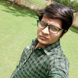 Amit Hirpara