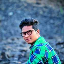 Akash Rewle