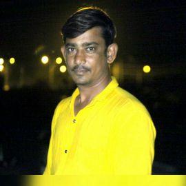 Bharat Kaneja Bharat