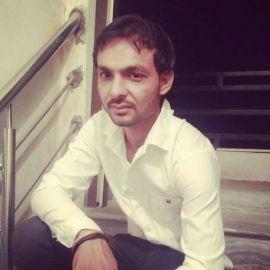 Sahki Kumar